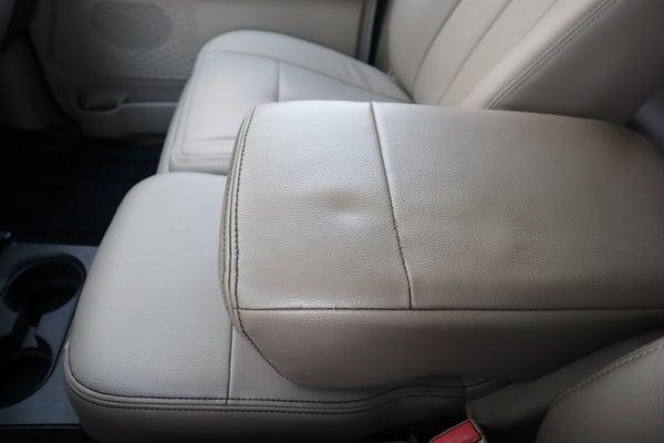 Usaa Extended Warranty >> 2010 Ford Expedition EL XLT in Blacksburg, VA | Roanoke ...